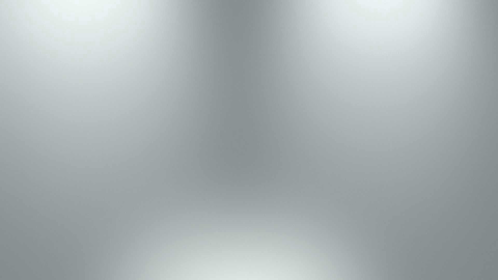 138578 download wallpaper Abstract, Background, Grey, Light Coloured, Light screensavers and pictures for free
