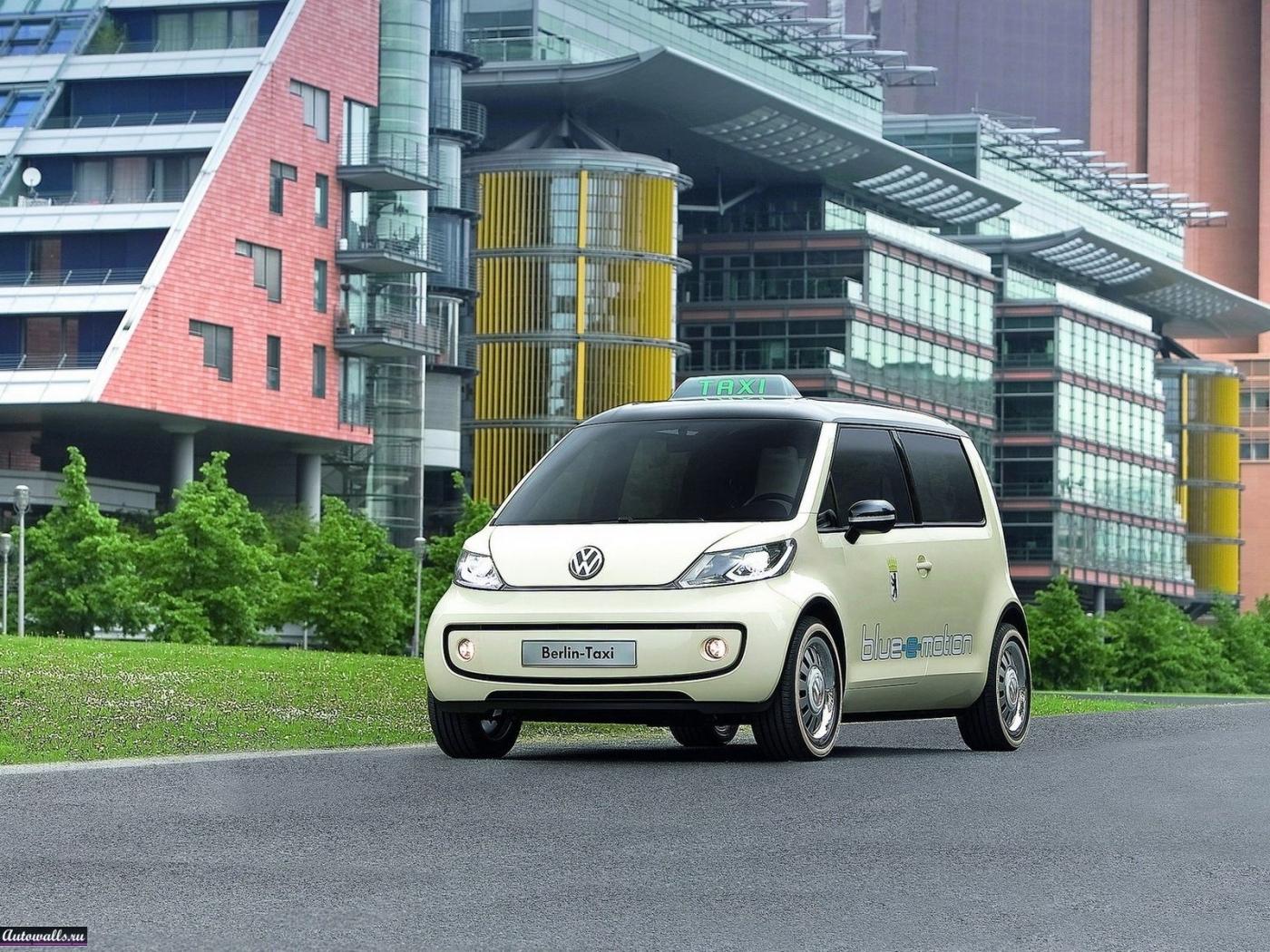 26172 скачать обои Транспорт, Машины, Улицы, Фольксваген (Volkswagen) - заставки и картинки бесплатно