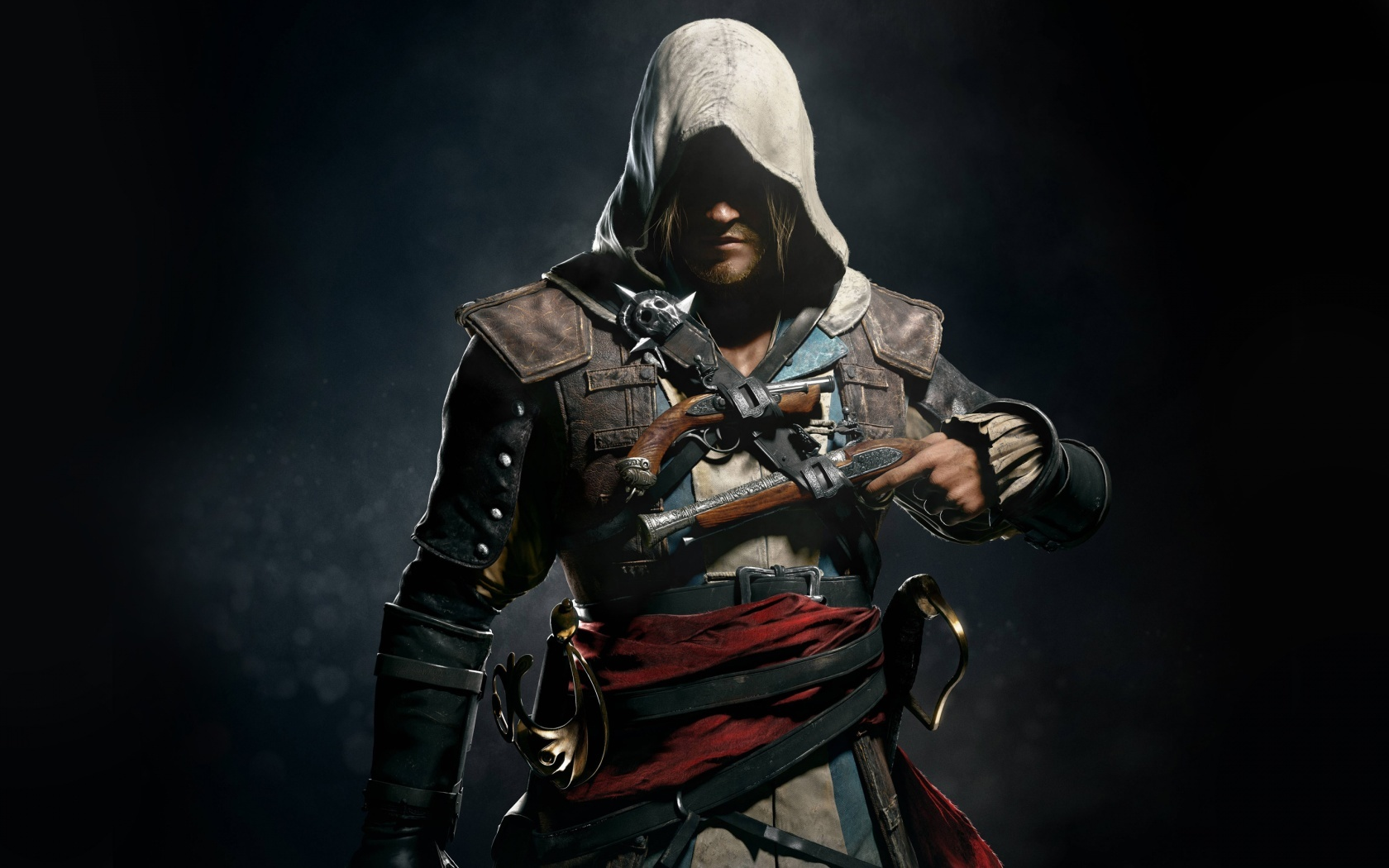 21248 download wallpaper Assassin's Creed, Games screensavers and pictures for free