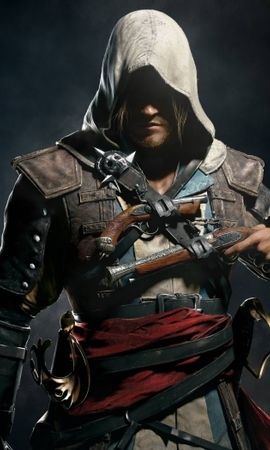 21248 скачать обои Игры, Кредо Убийцы (Assassin's Creed) - заставки и картинки бесплатно