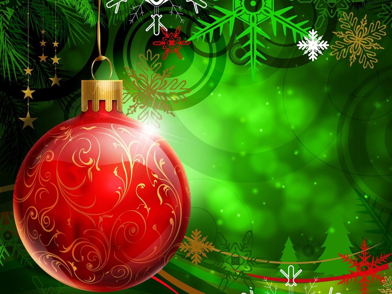 25857 скачать обои Праздники, Фон, Новый Год (New Year), Рождество (Christmas, Xmas) - заставки и картинки бесплатно