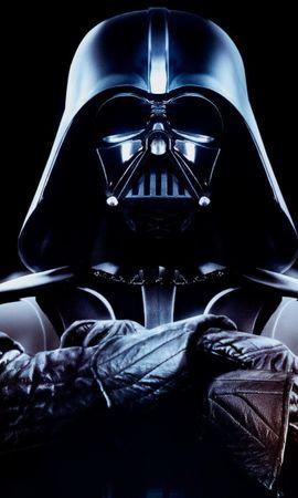 42308 descargar fondo de pantalla Cine, Star Wars, Dart Vader: protectores de pantalla e imágenes gratis