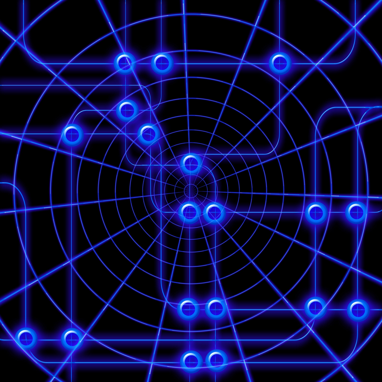 92738 économiseurs d'écran et fonds d'écran 3D sur votre téléphone. Téléchargez 3D, Schémas, Connexions, Connexion, Tissage, Rapporter, Filet, Circuiterie images gratuitement