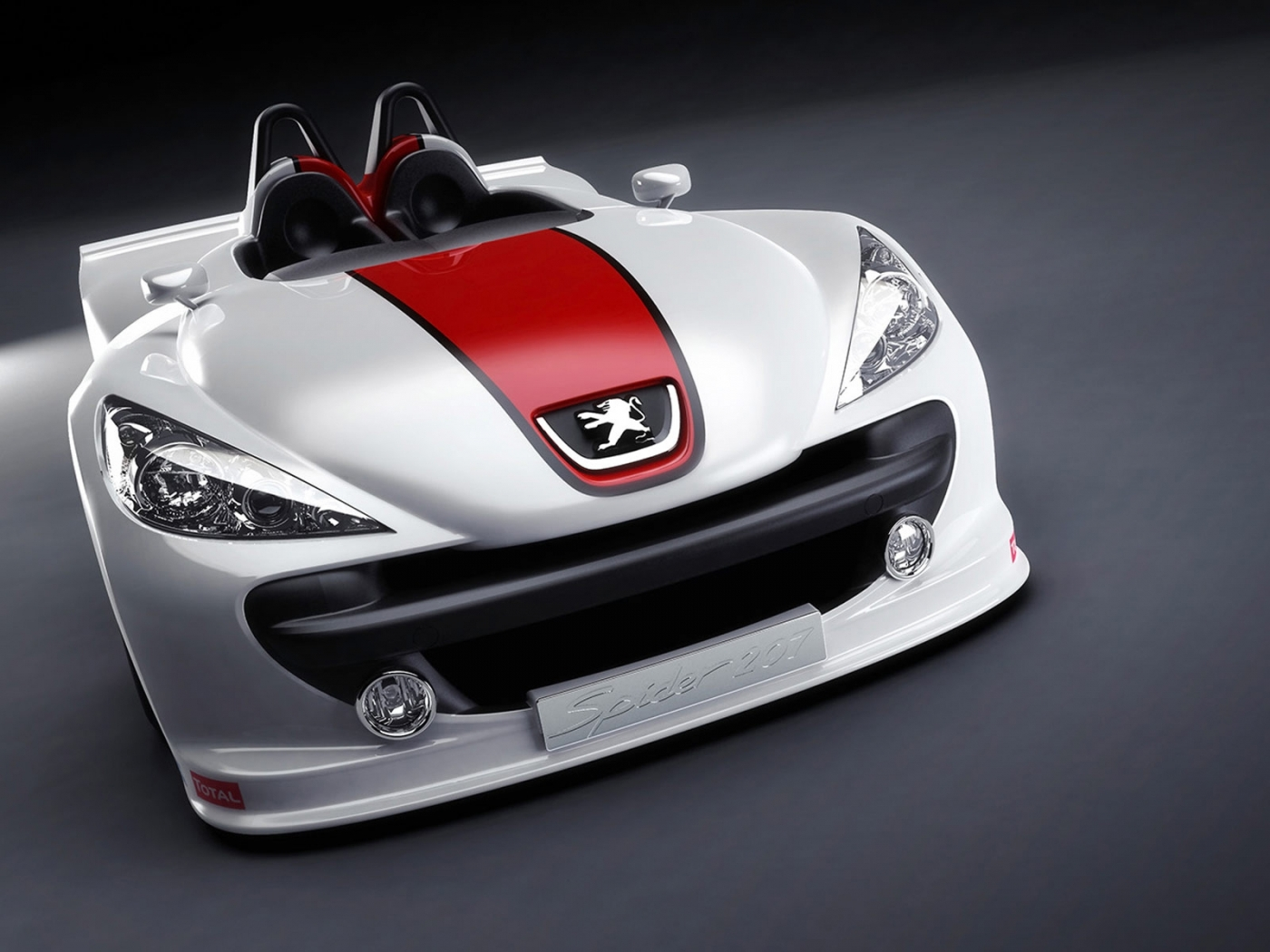 36086 Screensavers and Wallpapers Peugeot for phone. Download Transport, Auto, Peugeot pictures for free
