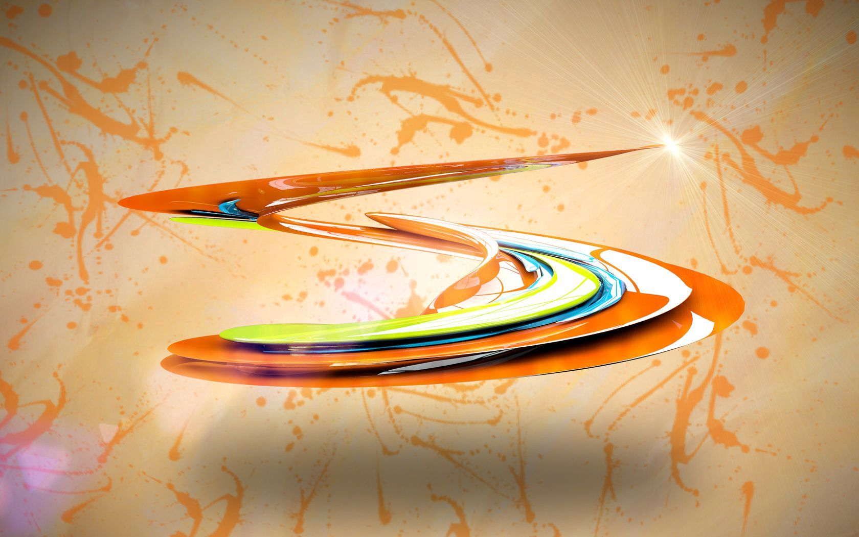 121287 download wallpaper 3D, Rendering, Abstraction, Cinema, Steep screensavers and pictures for free