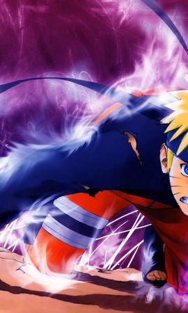 12228 baixar papel de parede Desenho, Anime, Naruto - protetores de tela e imagens gratuitamente