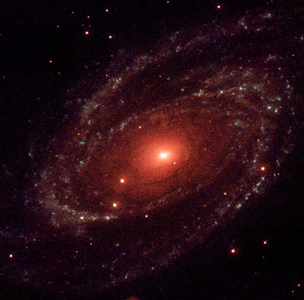 11902 скачать обои Пейзаж, Космос, Звезды - заставки и картинки бесплатно