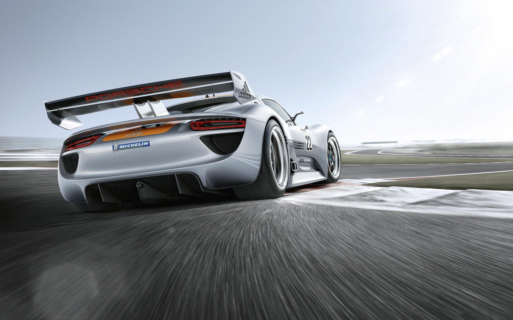 39359 скачать обои Транспорт, Машины, Порш (Porsche) - заставки и картинки бесплатно