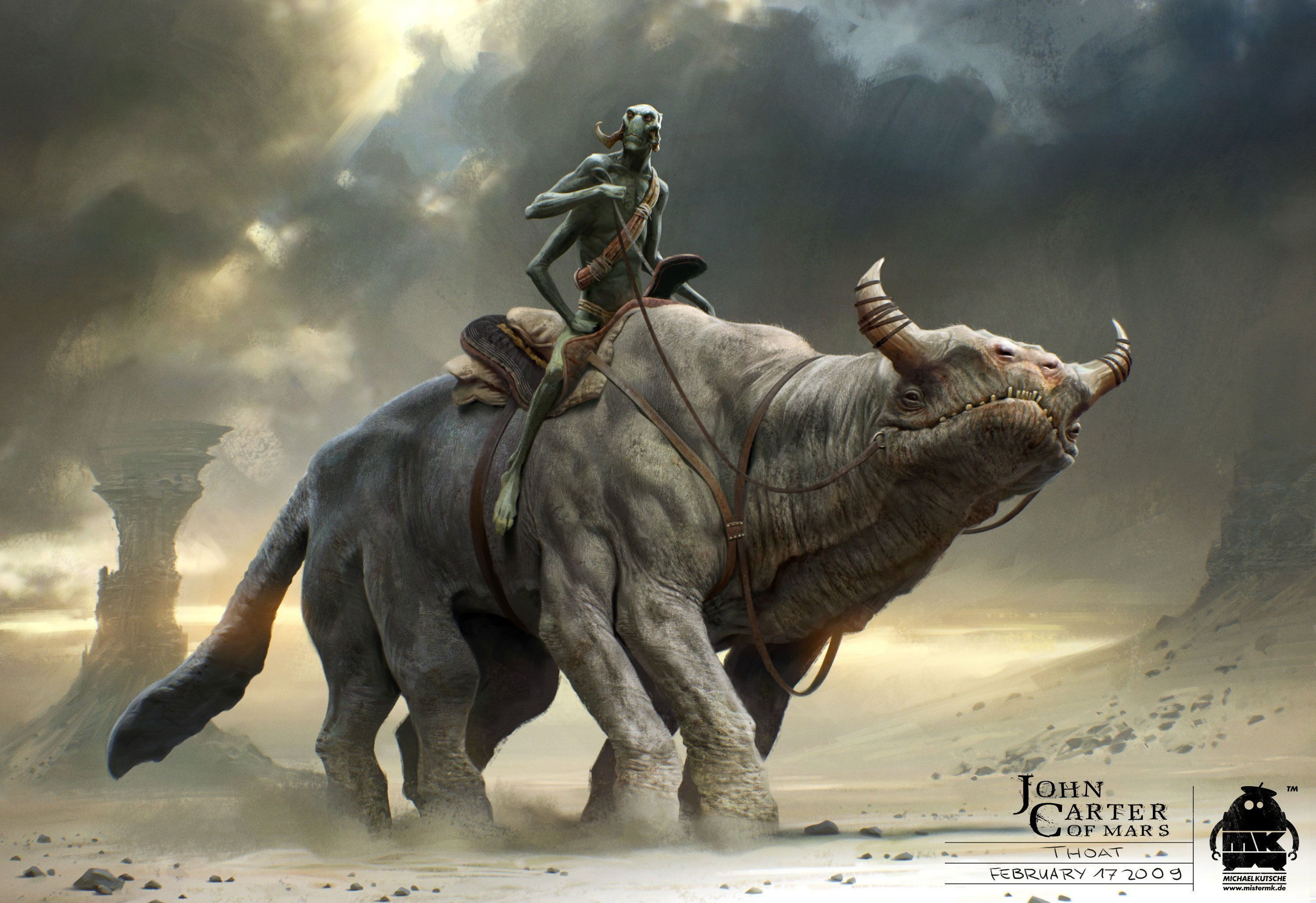 20043 download wallpaper Cinema, John Carter screensavers and pictures for free