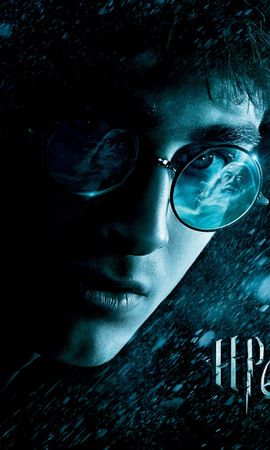 12567 download wallpaper Cinema, People, Men, Harry Potter, Daniel Radcliffe screensavers and pictures for free