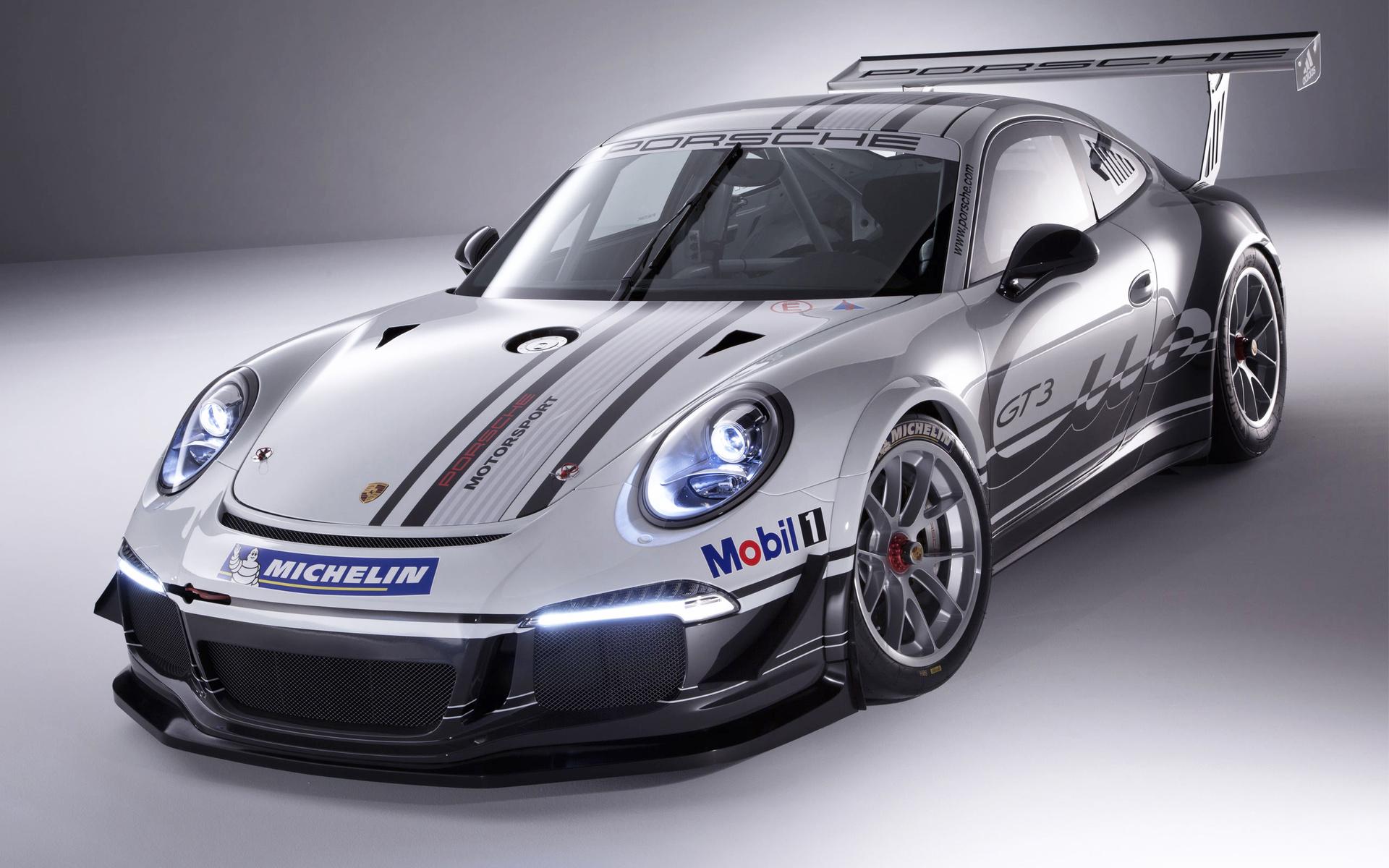 43400 скачать обои Транспорт, Машины, Порш (Porsche) - заставки и картинки бесплатно