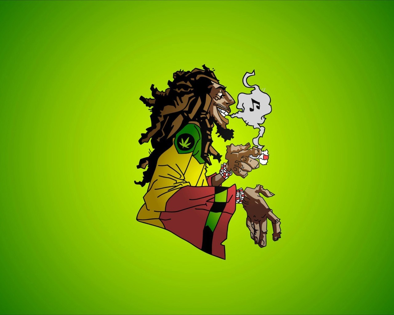 20974 download wallpaper Funny, Men, People, Marijuana, Cannabis screensavers and pictures for free