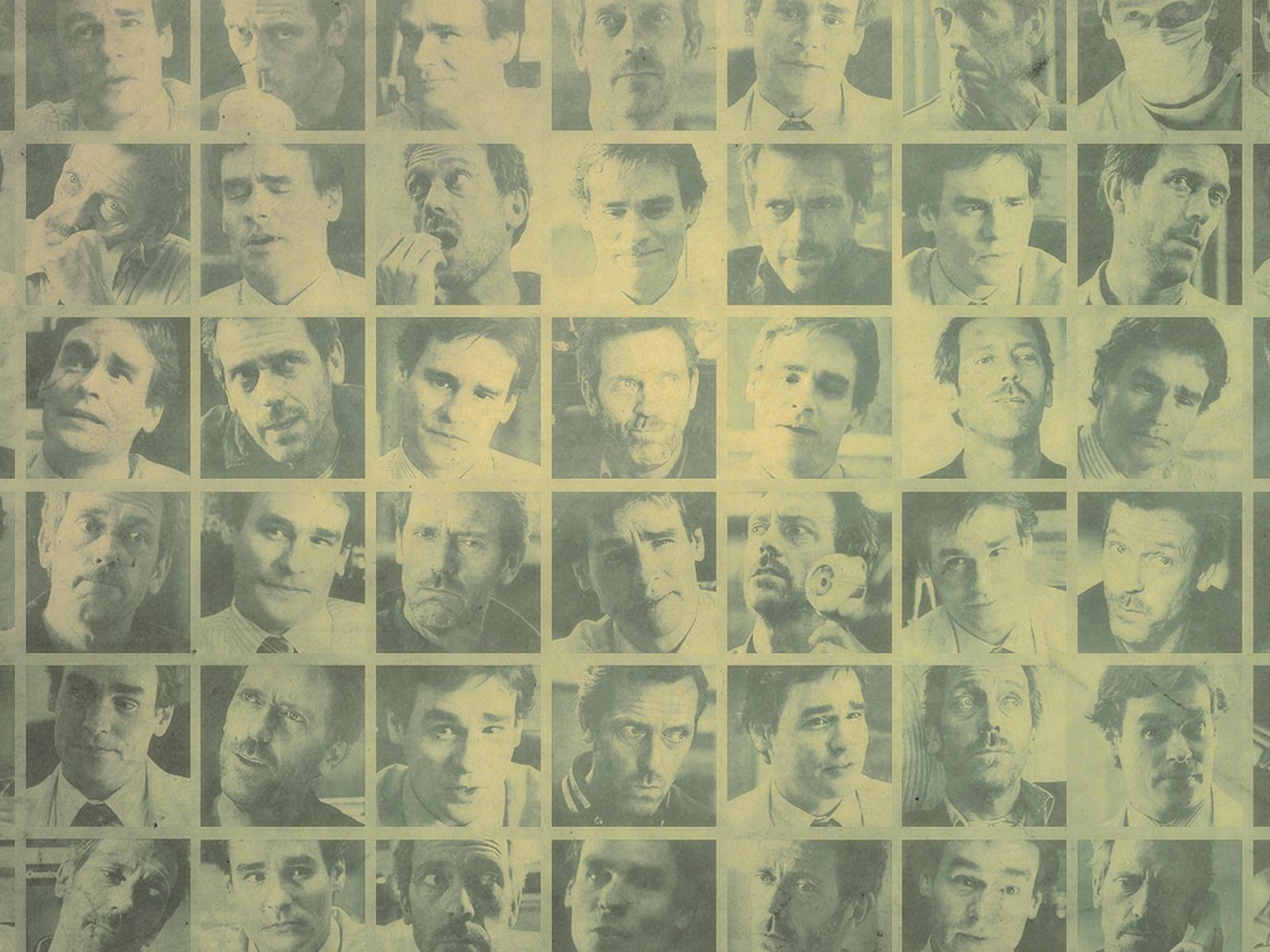 4201 скачать обои Люди, Фон, Актеры, Мужчины, Доктор Хаус (House M.d.), Хью Лори (Hugh Laurie), Роберт Шон Леонард (Robert Sean Leonard) - заставки и картинки бесплатно