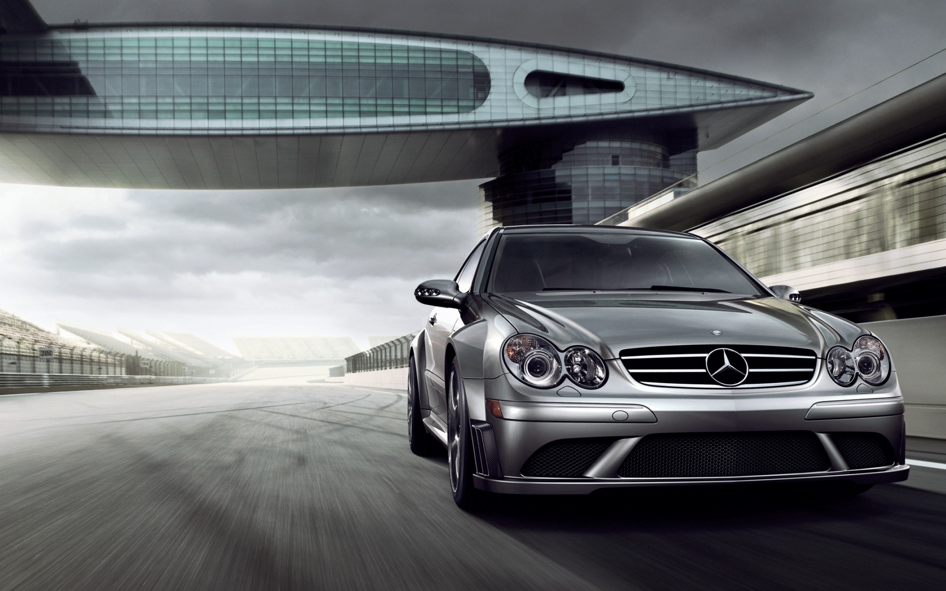 25225 скачать обои Транспорт, Машины, Мерседес (Mercedes) - заставки и картинки бесплатно