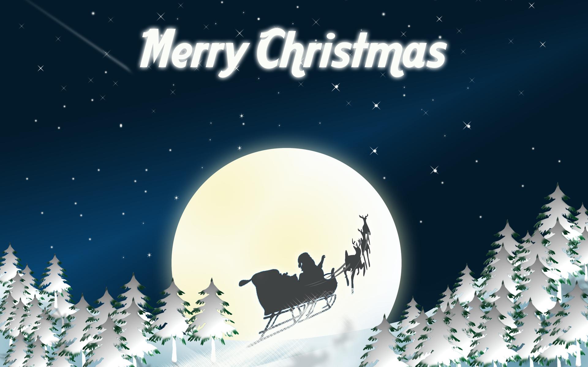 17258 скачать обои Праздники, Фон, Новый Год (New Year), Рождество (Christmas, Xmas) - заставки и картинки бесплатно