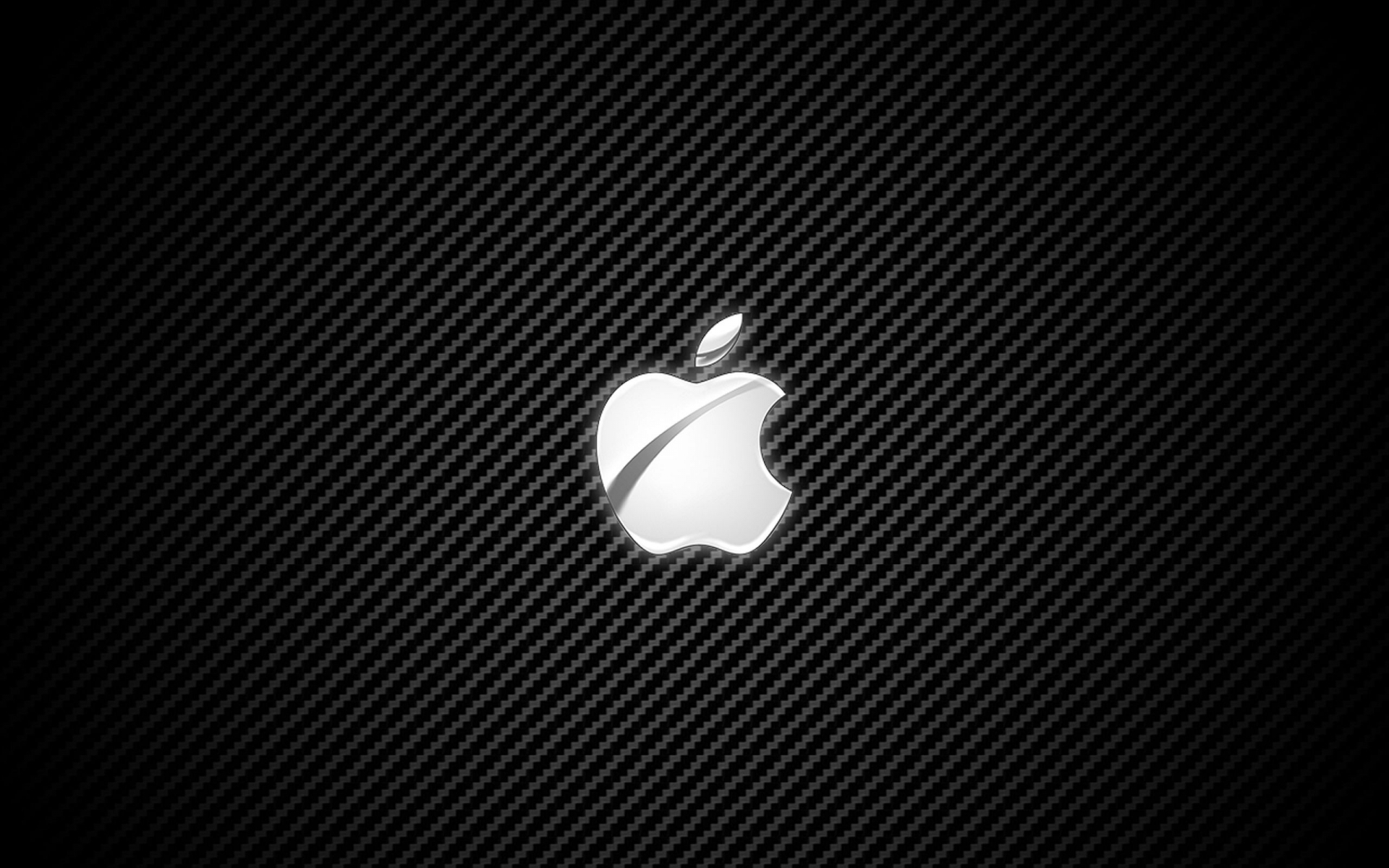 21048 télécharger le fond d'écran Marques, Contexte, Logos, Pomme - économiseurs d'écran et images gratuitement