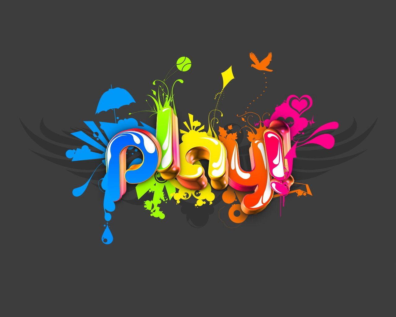 手機的143429屏保和壁紙游戏。 免費下載 话, 单词, 游戏, 颜色, 彩色, 抽象, 花卉 圖片