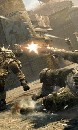 21117 télécharger le fond d'écran Jeux, Last Of Us - économiseurs d'écran et images gratuitement