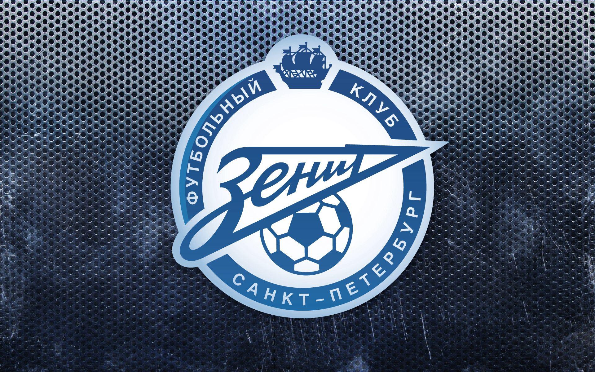 140601 скачать обои Спорт, Зенит, Футбол, Логотип, Футбольна Команда, Россия - заставки и картинки бесплатно