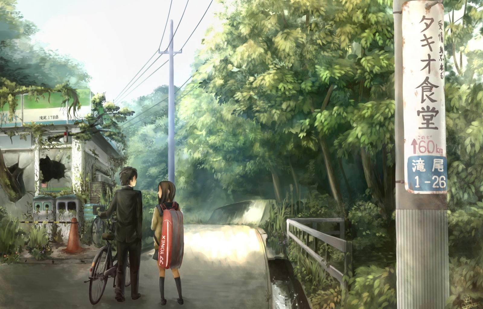 28543 papel de parede 240x320 em seu telefone gratuitamente, baixe imagens Anime, Crianças 240x320 em seu celular