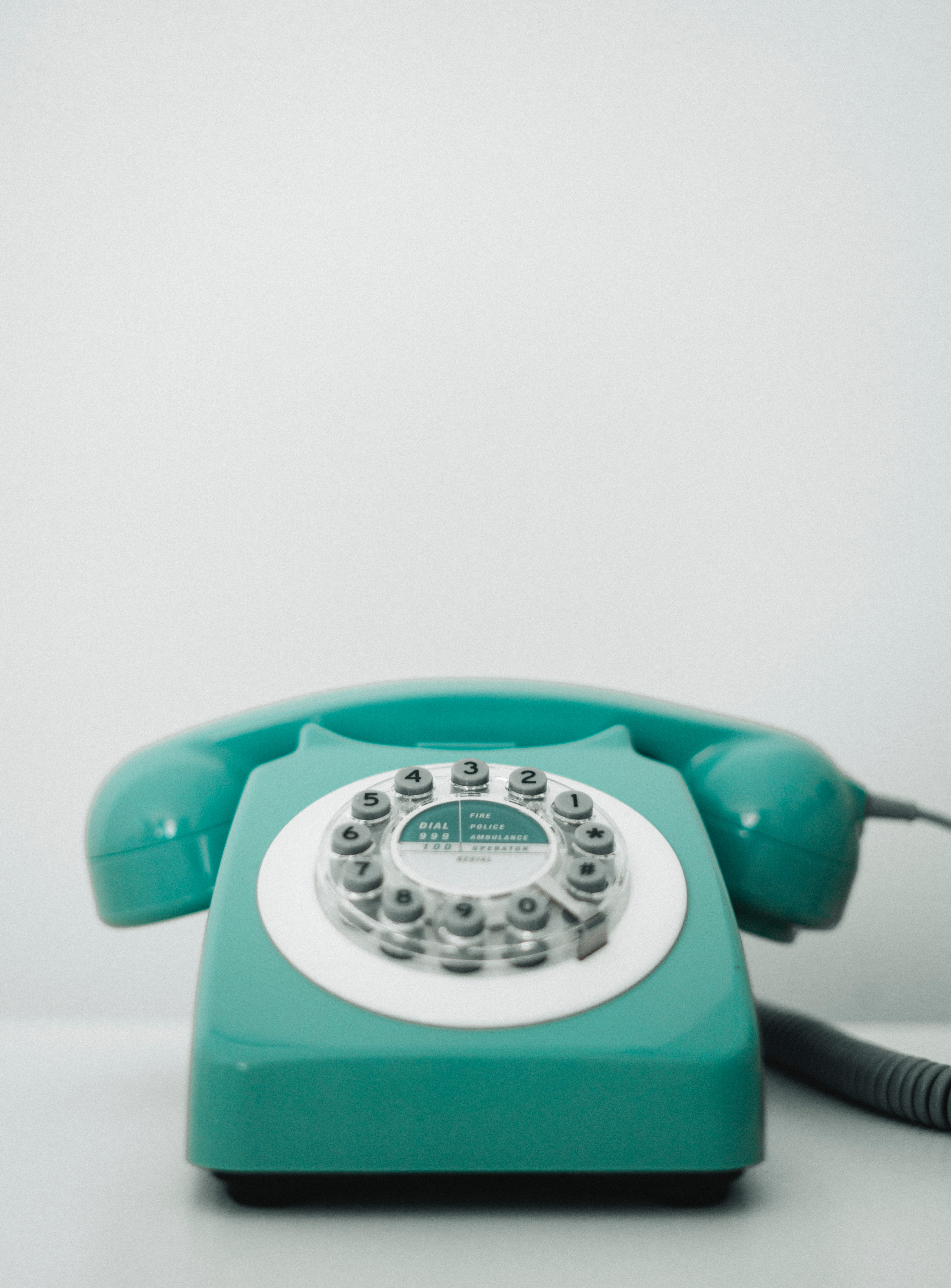 145179 free download Turquoise wallpapers for phone, Technologies, Technology, Telephone, Retro, Vintage, Old Turquoise images and screensavers for mobile