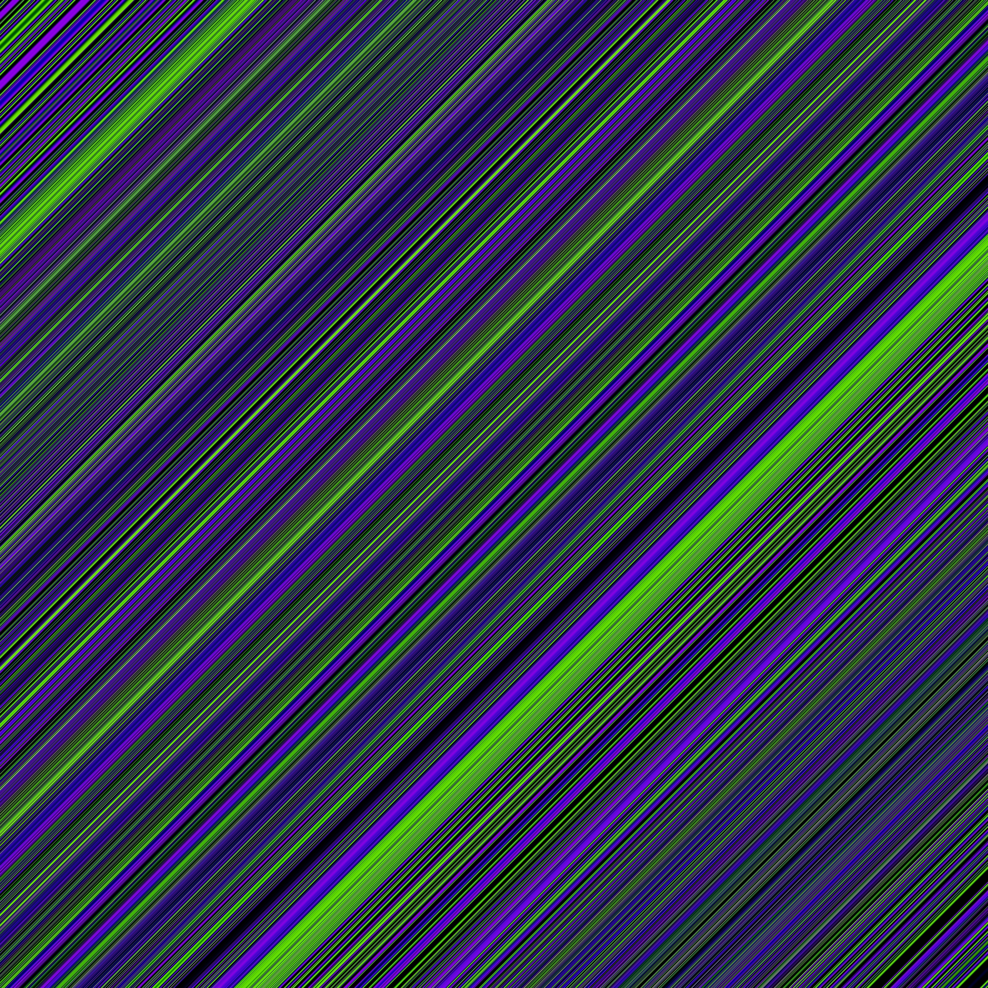 106842 free download Green wallpapers for phone, Textures, Texture, Lines, Obliquely, Purple, Violet Green images and screensavers for mobile