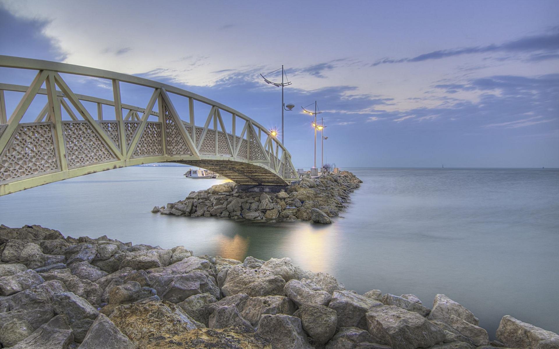 40248 скачать обои Мосты, Архитектура - заставки и картинки бесплатно
