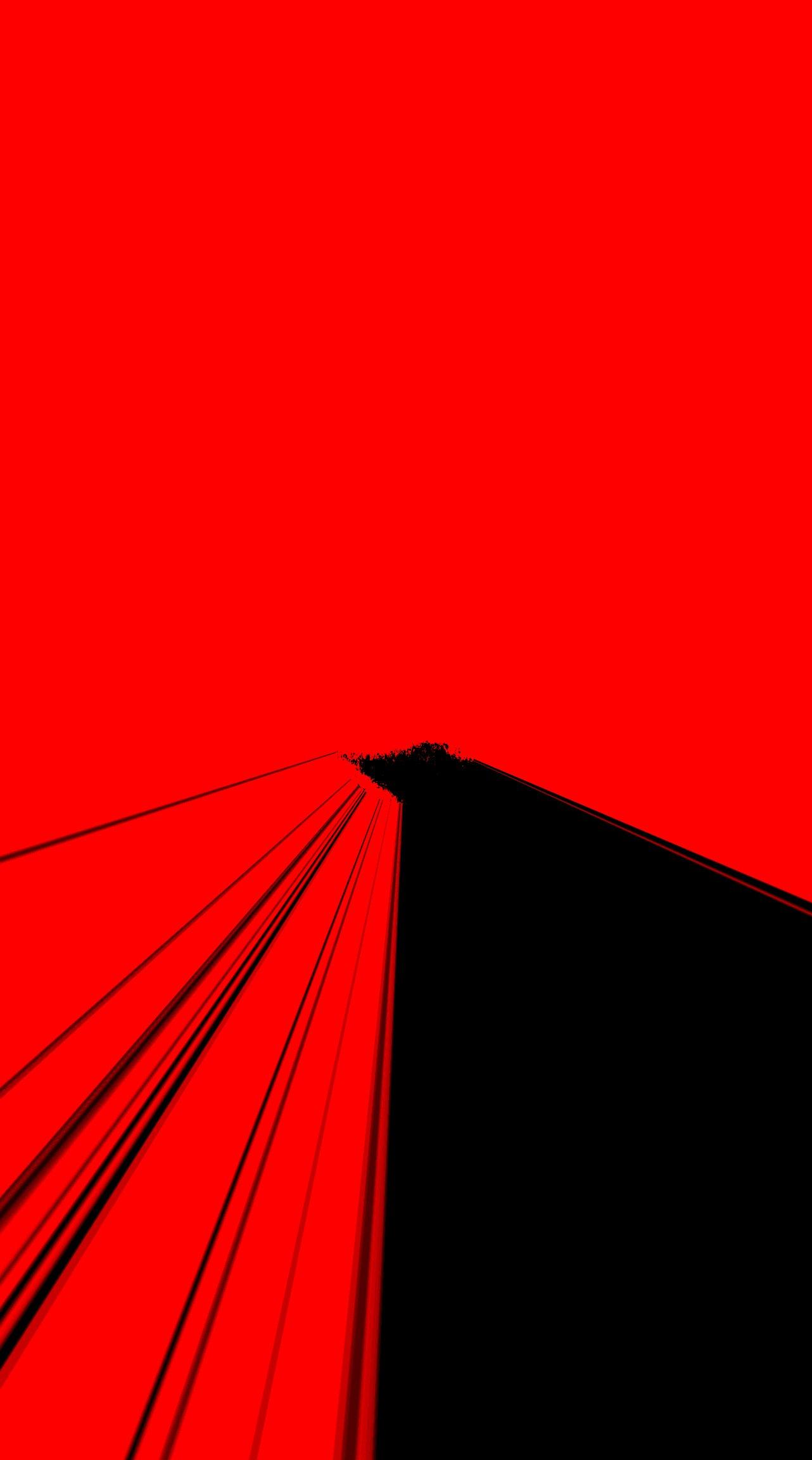 105756 télécharger le fond d'écran Abstrait, Le Noir, Lignes - économiseurs d'écran et images gratuitement