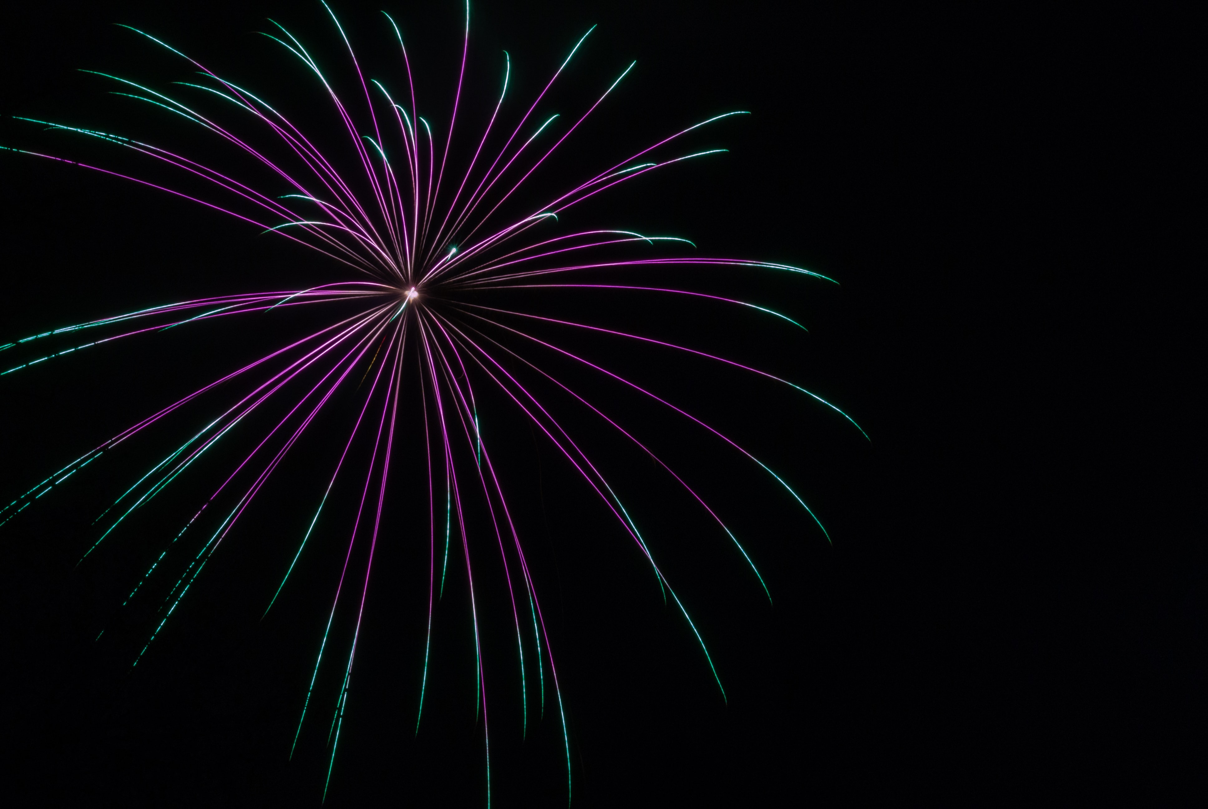 54472 Screensavers and Wallpapers Sparks for phone. Download Holidays, Night, Salute, Sparks, Holiday, Fireworks, Firework pictures for free