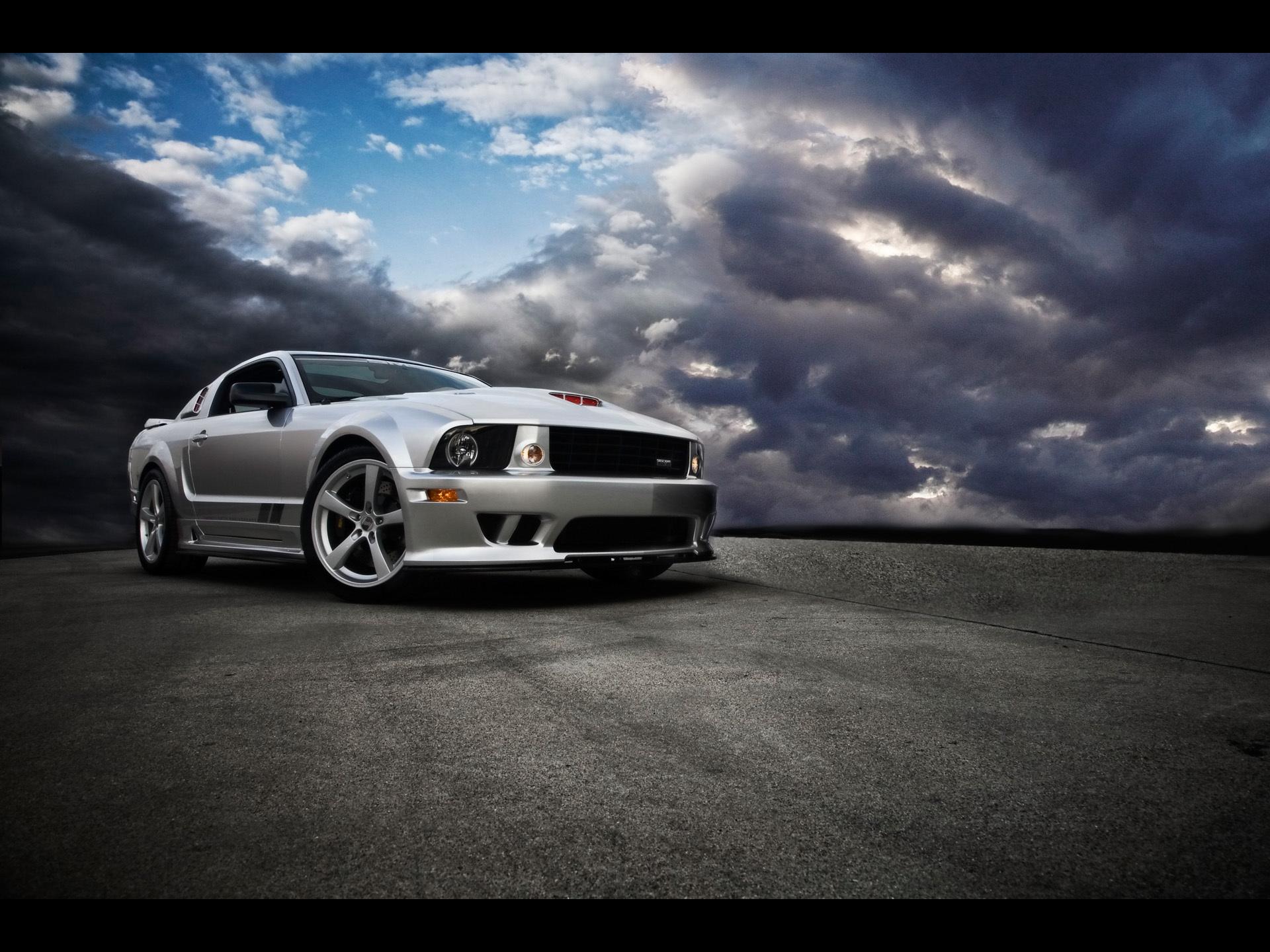 18386 скачать обои Транспорт, Машины, Мустанг (Mustang) - заставки и картинки бесплатно