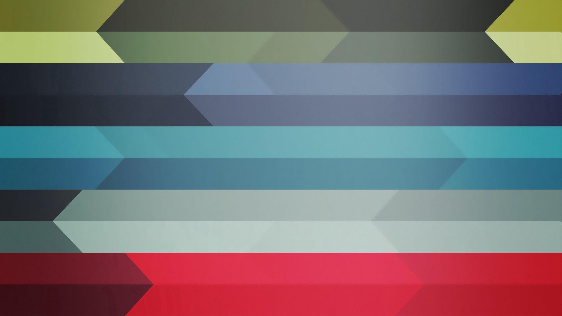 150629 descargar fondo de pantalla Abstracción, Líneas, Lineas, Brillar, Luz, Fondo, Rayas, Vistoso, Colorido: protectores de pantalla e imágenes gratis