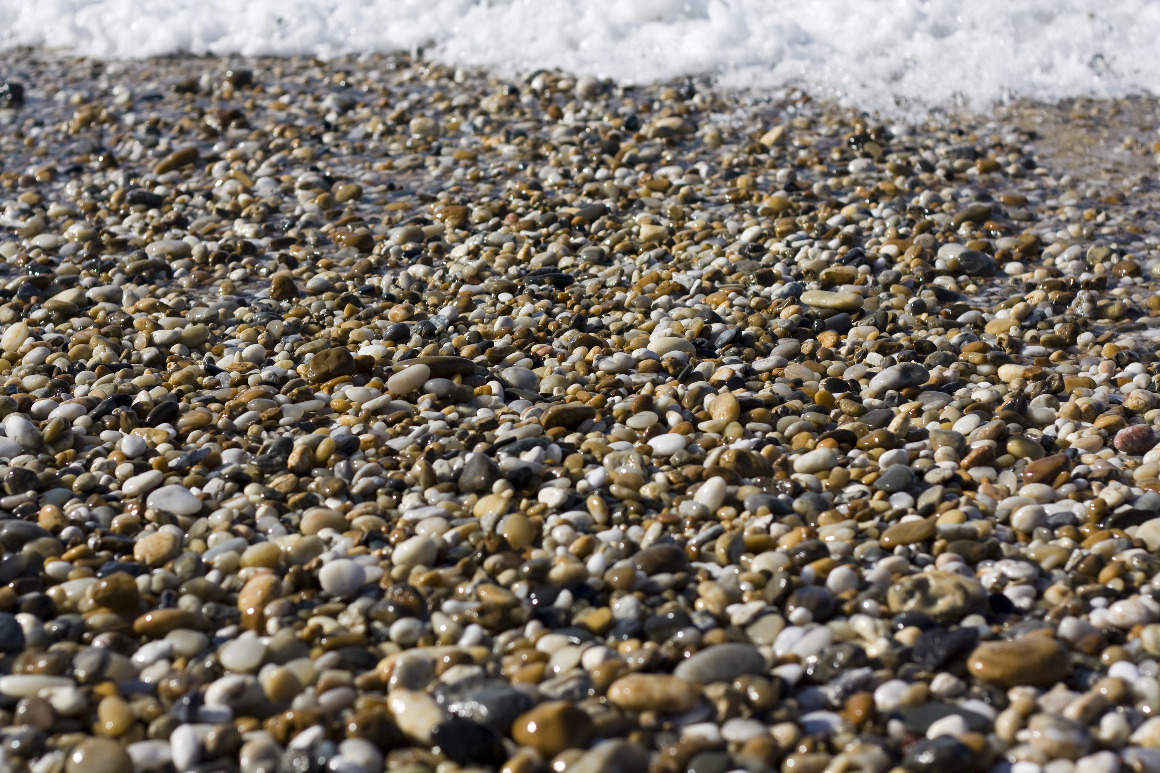 147904壁紙のダウンロード自然, 小石, ストーンズ, 砂利, ビーチ, 海-スクリーンセーバーと写真を無料で