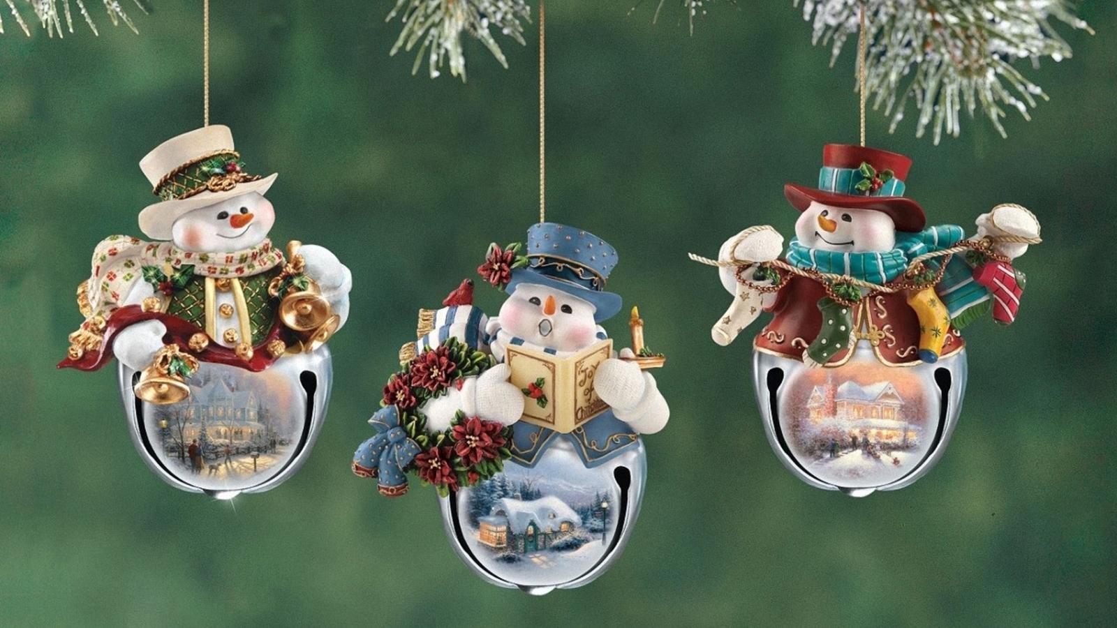 17846 скачать обои Праздники, Фон, Новый Год (New Year), Рождество (Christmas, Xmas) - заставки и картинки бесплатно
