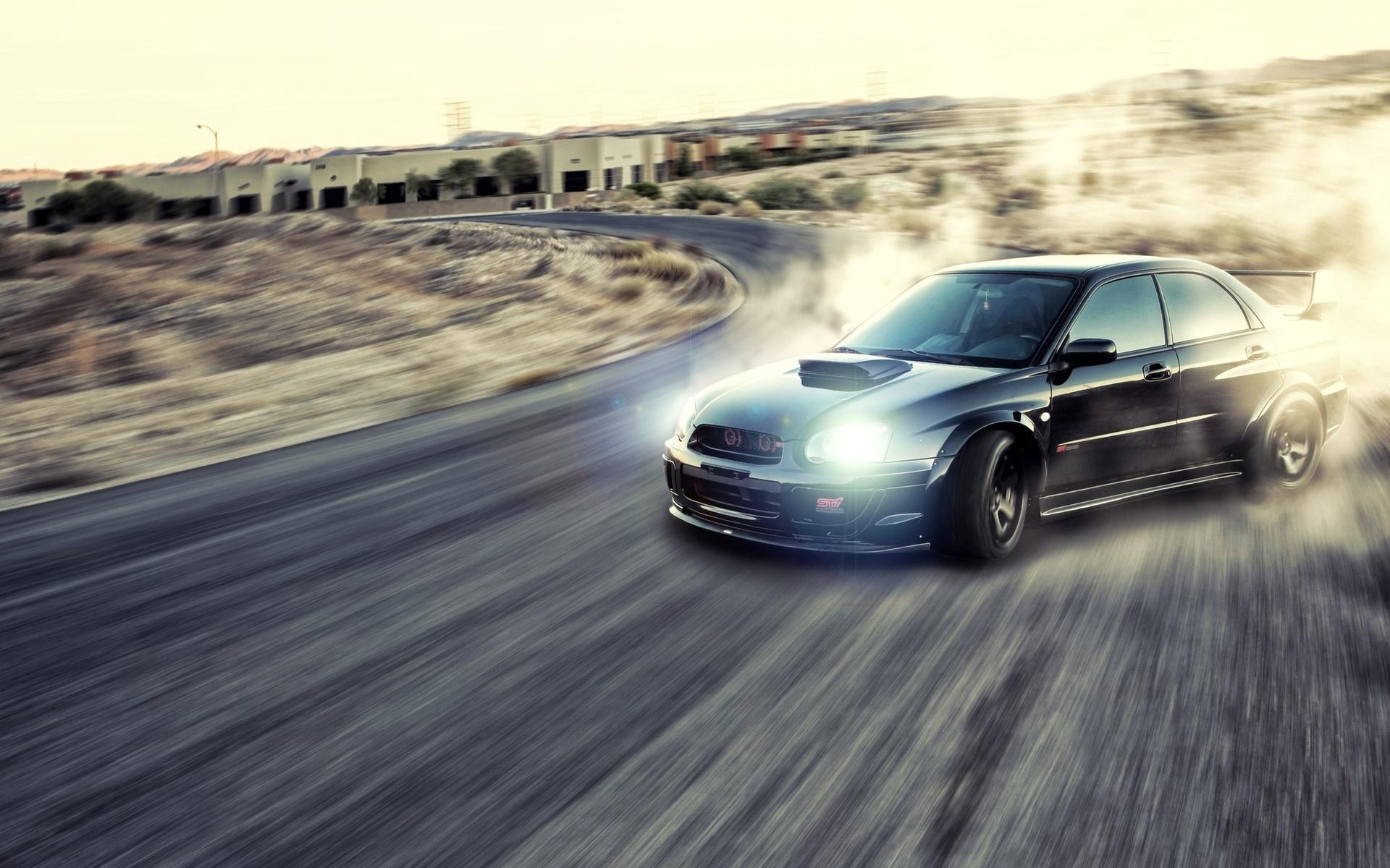 Download mobile wallpaper Art Photo, Subaru, Auto, Transport for free.