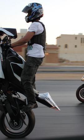 47825 descargar fondo de pantalla Deportes, Transporte, Personas, Motocicletas: protectores de pantalla e imágenes gratis
