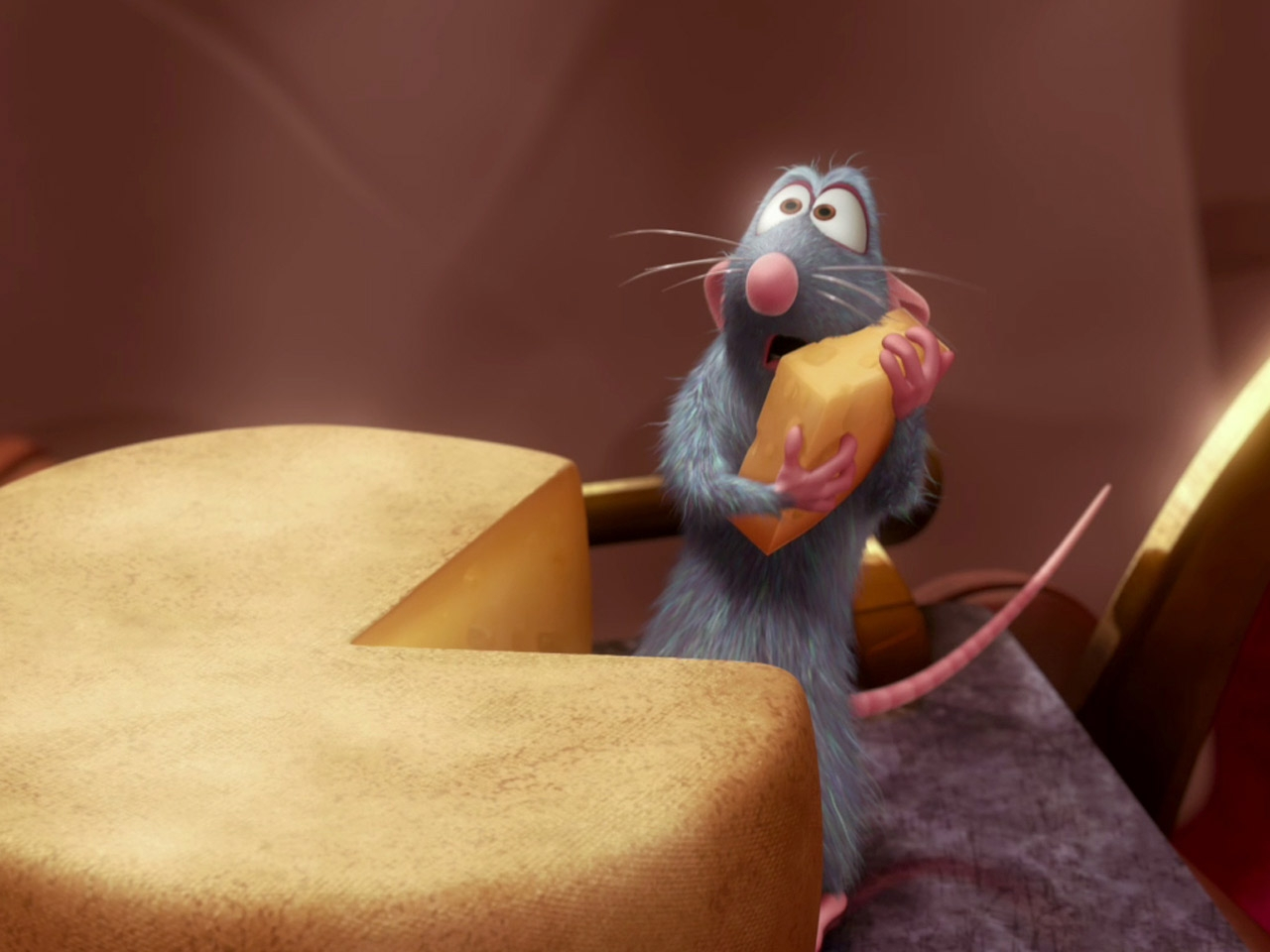 37360 Screensavers and Wallpapers Ratatouille for phone. Download Cartoon, Ratatouille pictures for free