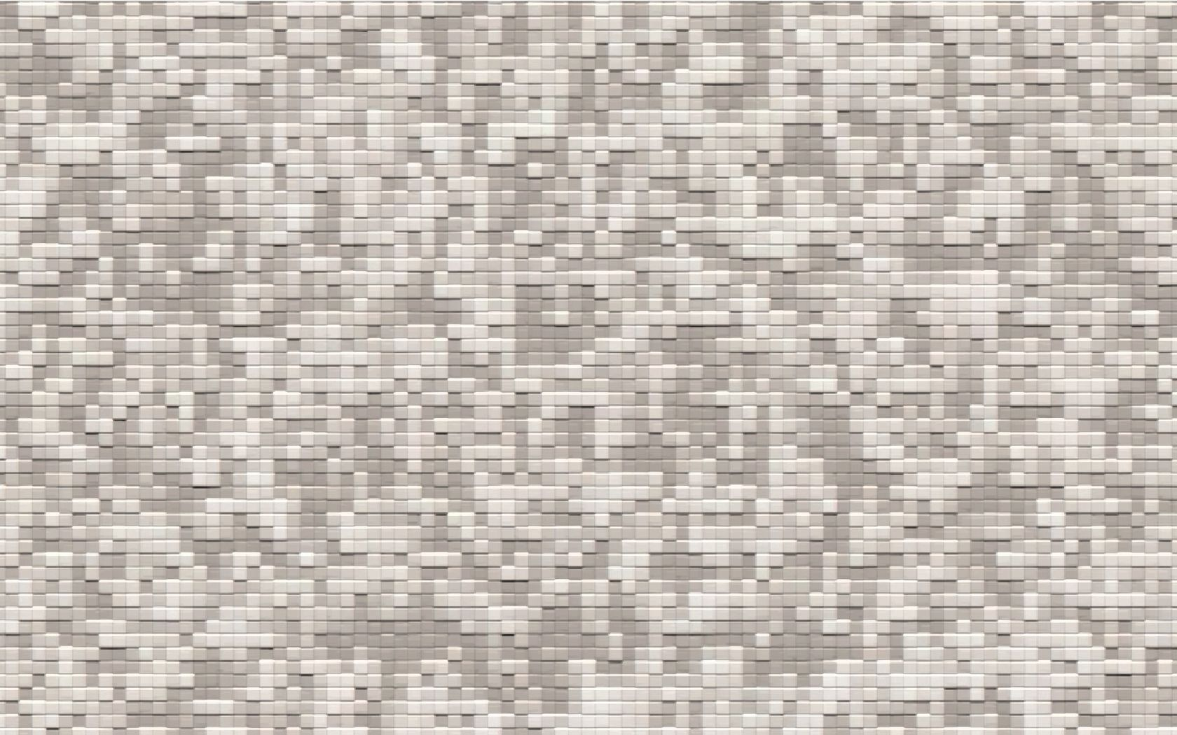 67392 download wallpaper Textures, Texture, Pixel, Grey, Digital, Camouflage screensavers and pictures for free