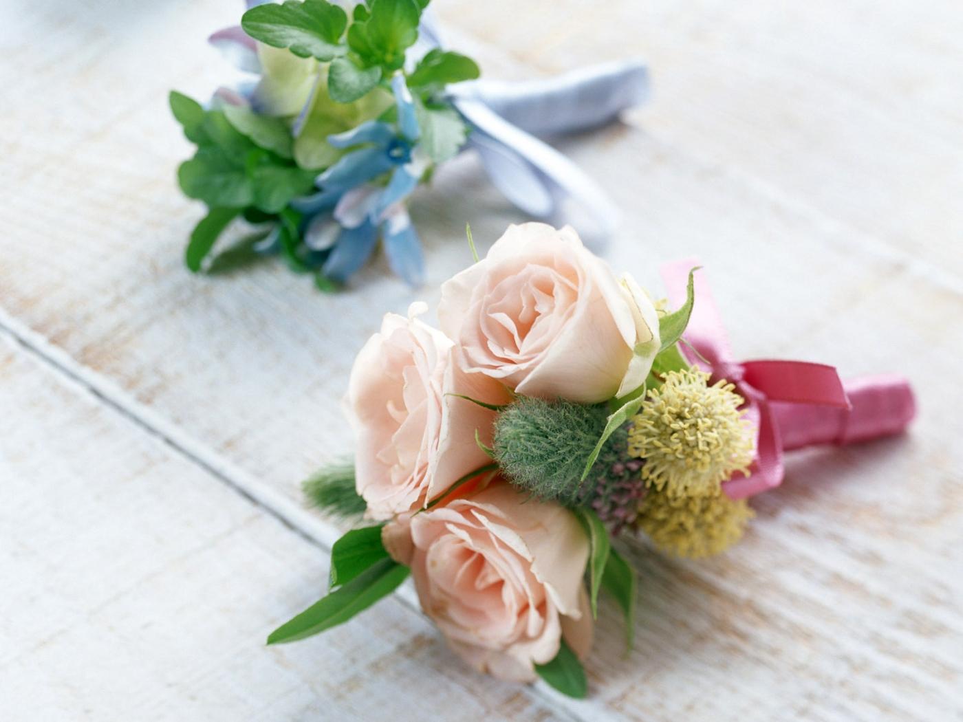 33788 скачать обои Растения, Цветы, Букеты - заставки и картинки бесплатно