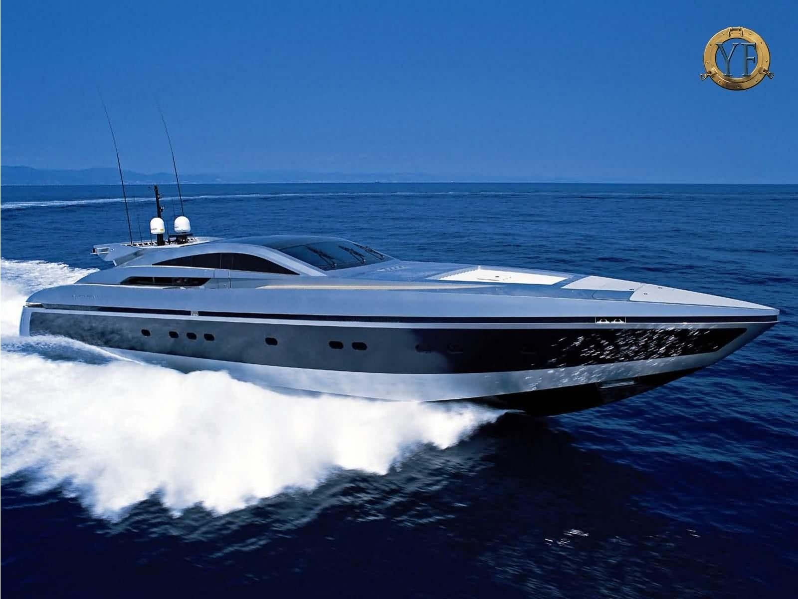 699 download wallpaper Transport, Water, Sea, Yachts screensavers and pictures for free