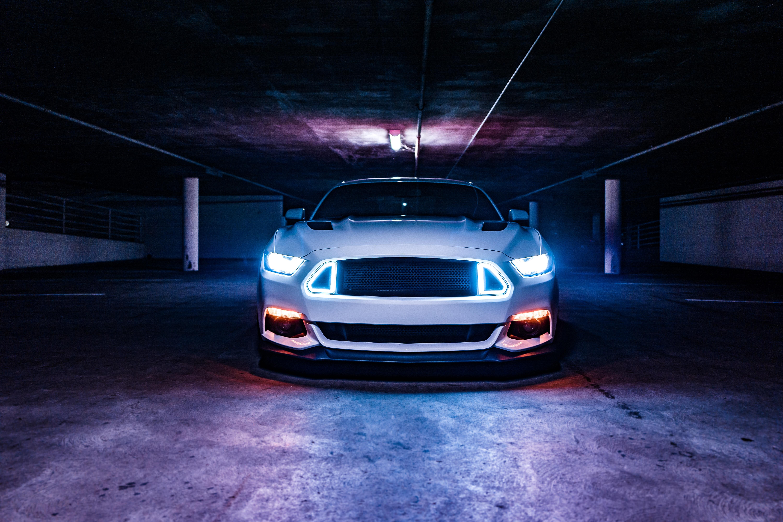 140664 télécharger le fond d'écran Voitures, Mustang Shelby, Shelby Mustang, Ford Mustang, Ford, Voiture De Sport, Sportif - économiseurs d'écran et images gratuitement