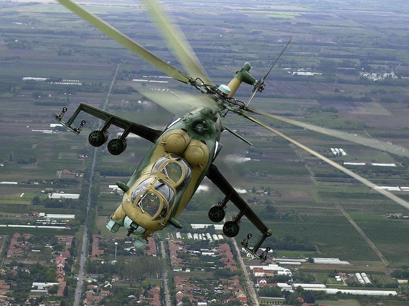 45042 скачать обои Вертолеты, Транспорт - заставки и картинки бесплатно