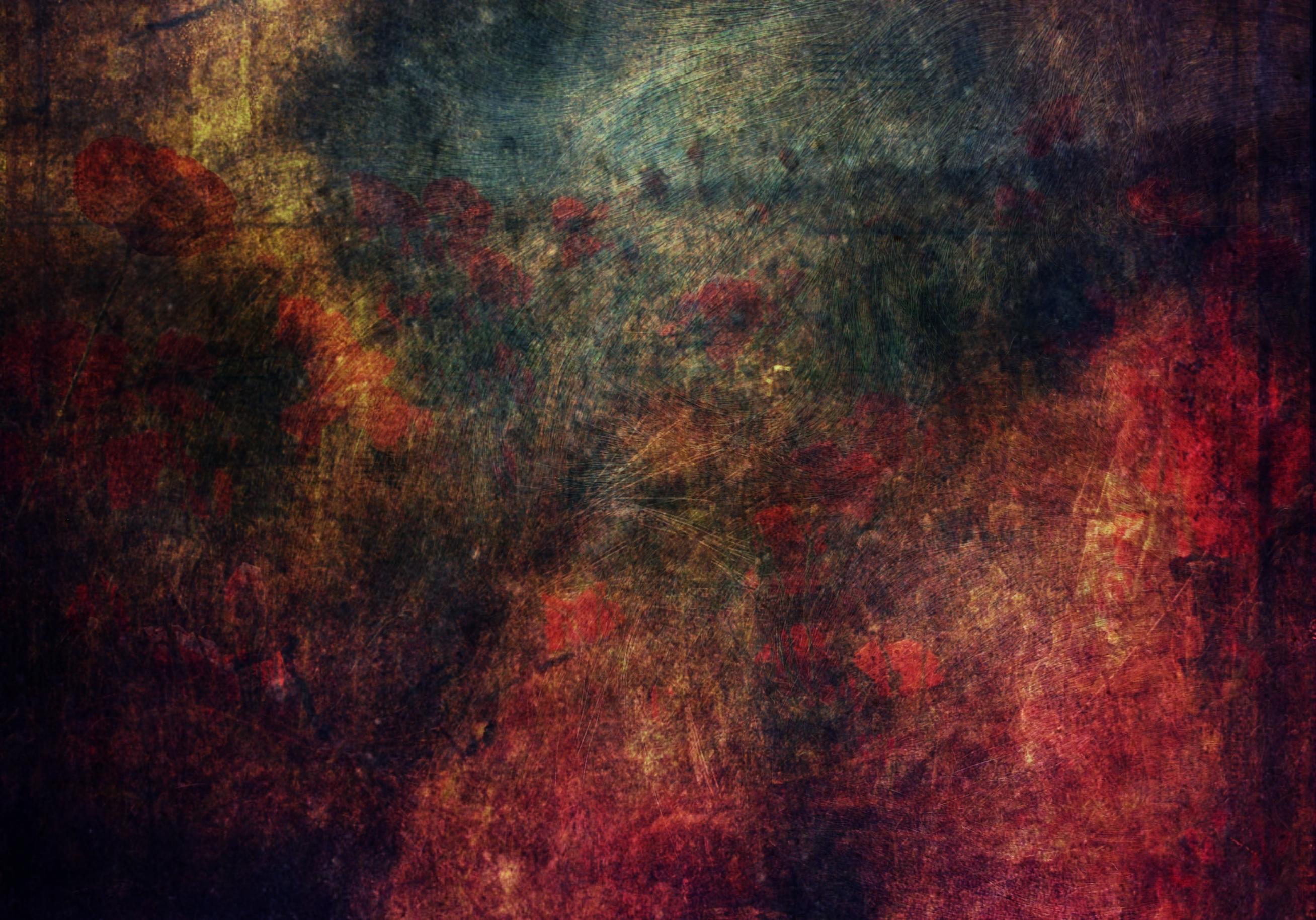 96836 baixar papel de parede Fundo, Escuro, Textura, Texturas, Manchas, Pontos, Lama, Sujeira - protetores de tela e imagens gratuitamente