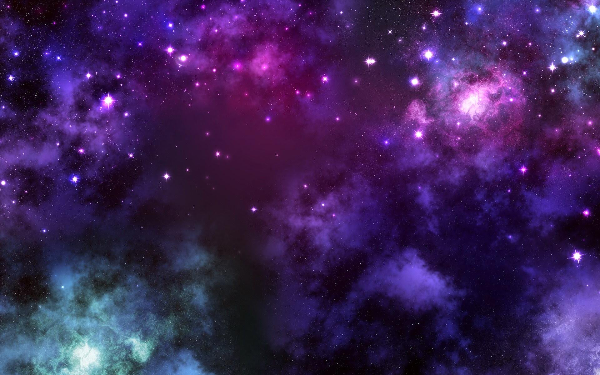 426 скачать обои Небо, Звезды, Космос, Фэнтези - заставки и картинки бесплатно