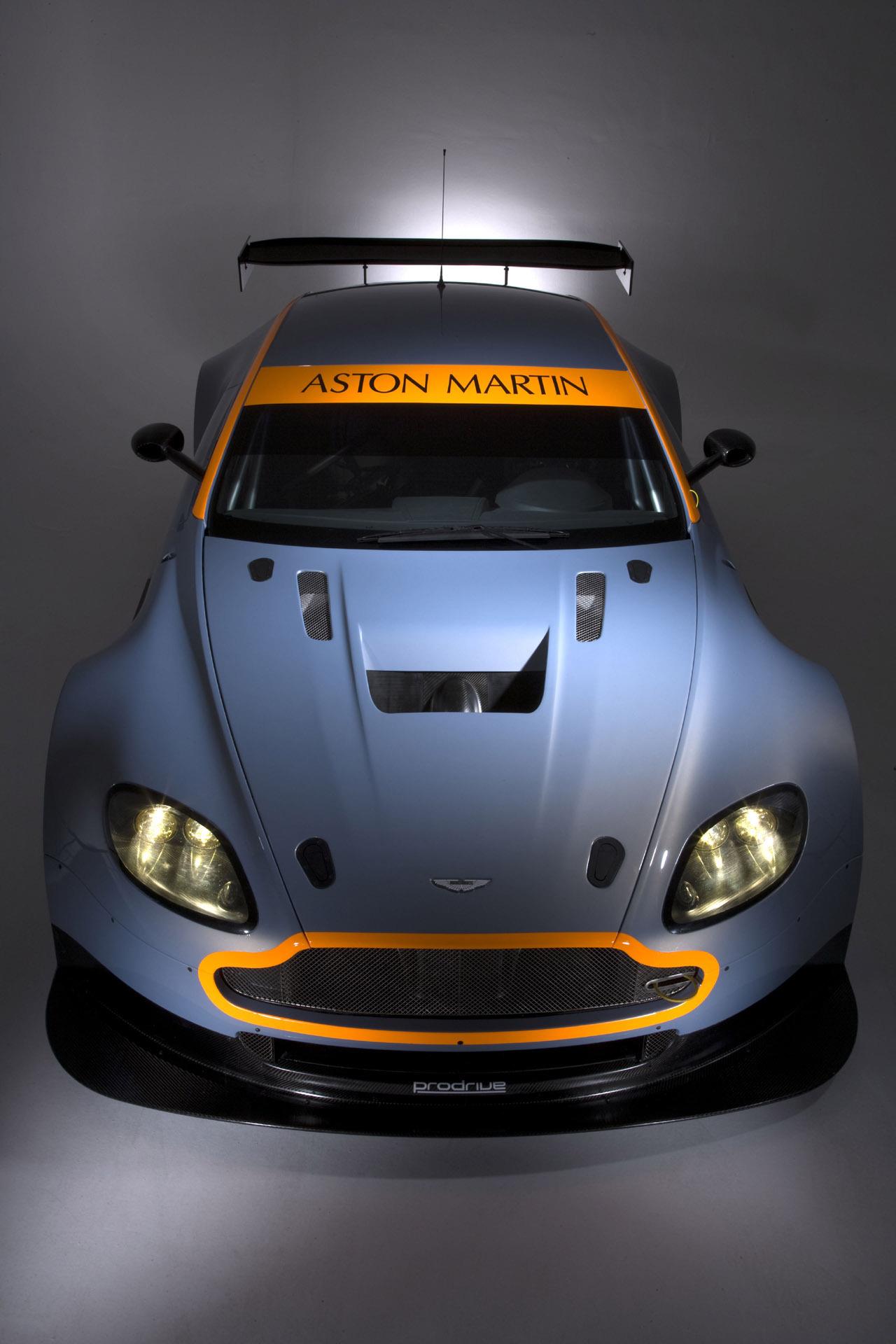 31508 скачать обои Транспорт, Машины, Астон Мартин (Aston Martin) - заставки и картинки бесплатно