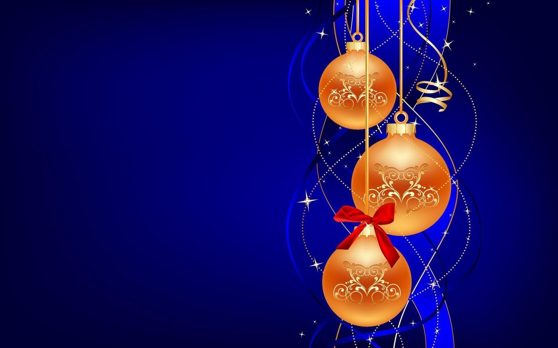 2275 Заставки и Обои Новый Год (New Year) на телефон. Скачать Новый Год (New Year), Праздники, Фон, Рождество (Christmas, Xmas) картинки бесплатно