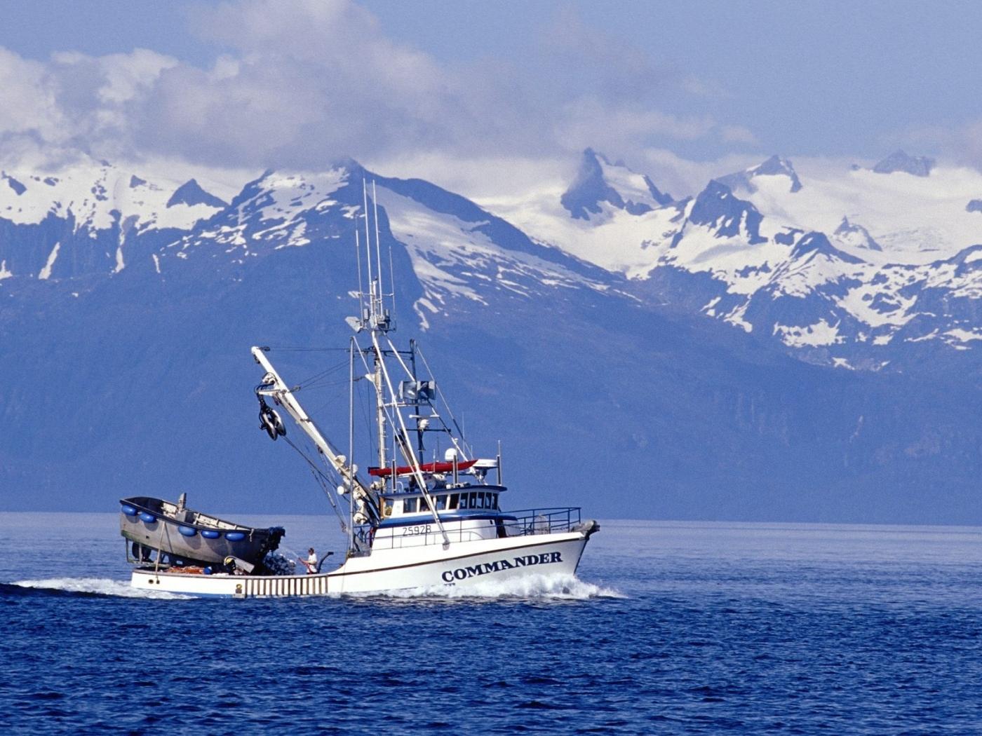 28723 Заставки и Обои Корабли на телефон. Скачать Транспорт, Корабли, Море картинки бесплатно