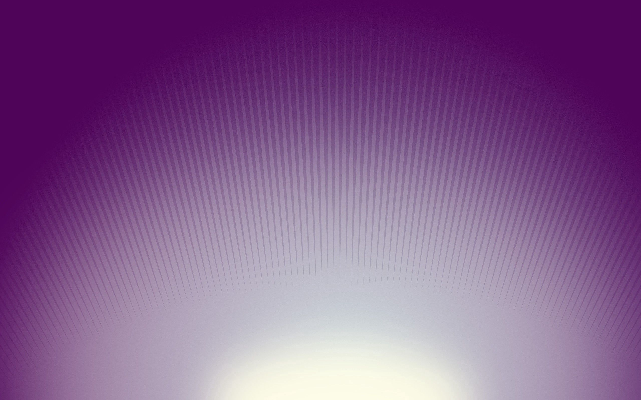 112373 télécharger le fond d'écran Abstrait, Contexte, Lilas, Briller, Lumière, Lignes - économiseurs d'écran et images gratuitement