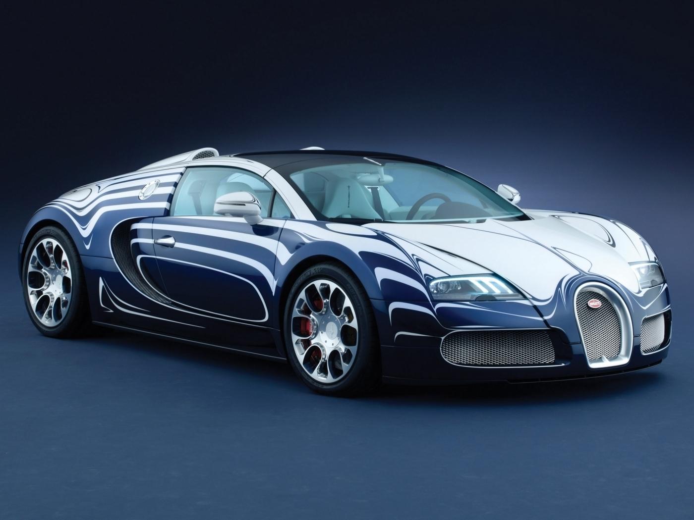 27782 скачать обои Транспорт, Машины, Бугатти (Bugatti) - заставки и картинки бесплатно