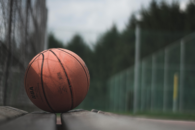 手機的122345屏保和壁紙游戏。 免費下載 球, 篮球, 长椅, 商店, 运动, 游戏 圖片