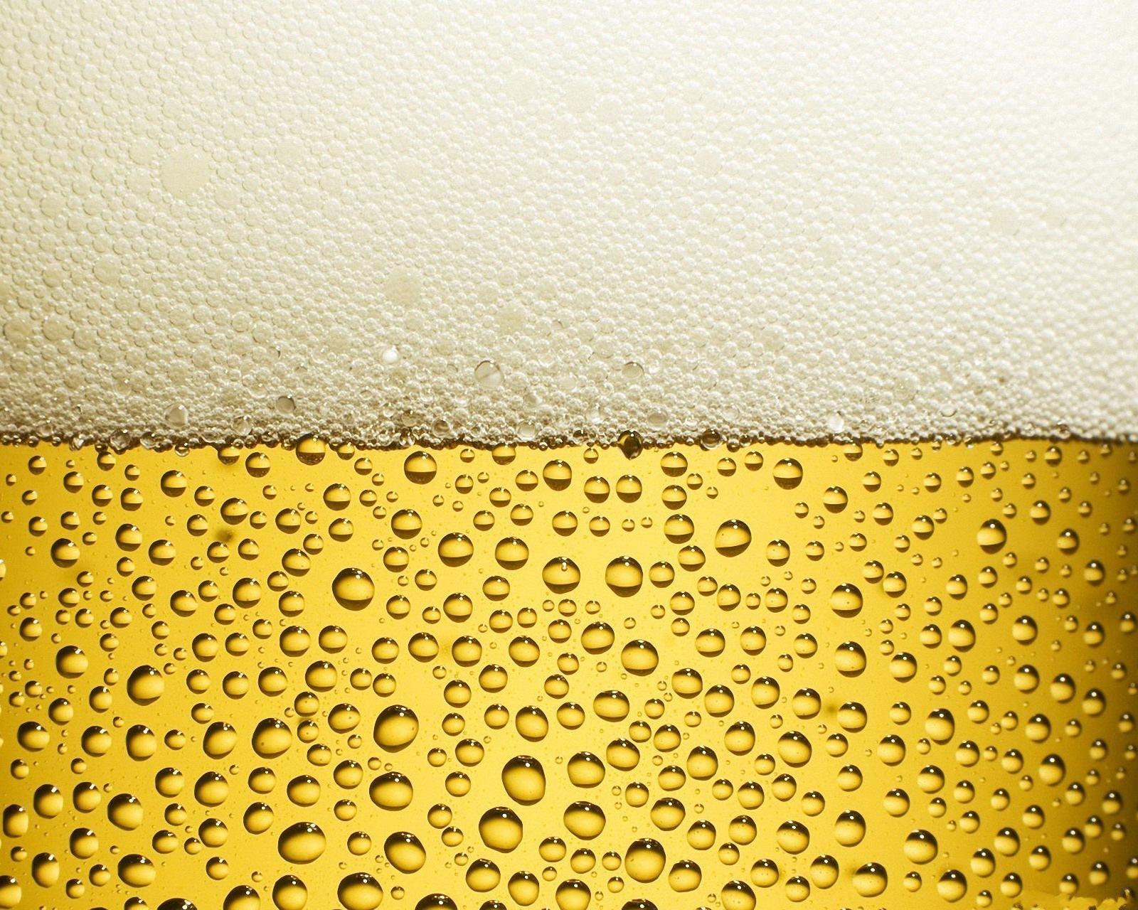21858 Заставки и Обои Напитки на телефон. Скачать Пиво, Еда, Напитки картинки бесплатно